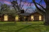 701 Woodvale Drive - Photo 1