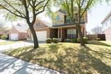 4413 Mallow Oak Drive - Photo 2