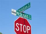 707 Mcdonald Street - Photo 1