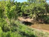 TBD 000 County Road 3250 - Photo 15