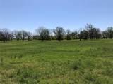 TBD 000 County Road 3250 - Photo 2