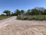 TBD 000 County Road 3250 - Photo 21