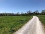 TBD 000 County Road 3250 - Photo 4