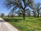 TBD 000 County Road 3250 - Photo 6
