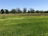 TBD 000 County Road 3250 - Photo 9