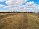 9999 County Road 600 - Photo 16