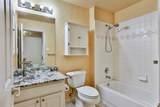 3401 Leighton Ridge Drive - Photo 32