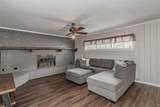 405 Hurstview Drive - Photo 10