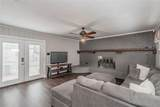 405 Hurstview Drive - Photo 11