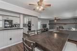 405 Hurstview Drive - Photo 12