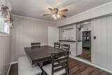 405 Hurstview Drive - Photo 13