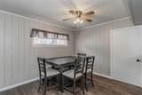 405 Hurstview Drive - Photo 14