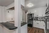 405 Hurstview Drive - Photo 15