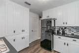 405 Hurstview Drive - Photo 19
