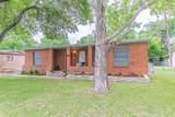 405 Hurstview Drive - Photo 2