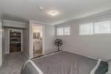405 Hurstview Drive - Photo 22