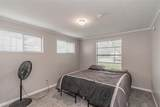 405 Hurstview Drive - Photo 23