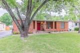405 Hurstview Drive - Photo 3