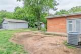 405 Hurstview Drive - Photo 36