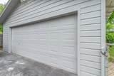 405 Hurstview Drive - Photo 37