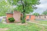405 Hurstview Drive - Photo 38