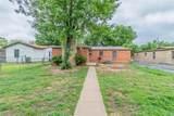 405 Hurstview Drive - Photo 39