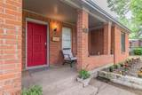 405 Hurstview Drive - Photo 4