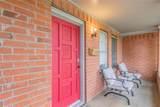 405 Hurstview Drive - Photo 5