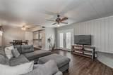405 Hurstview Drive - Photo 7