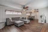 405 Hurstview Drive - Photo 8