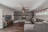 405 Hurstview Drive - Photo 9