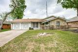 8703 Forest Green Drive - Photo 1