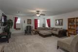 2431 Castle Pines Drive - Photo 17
