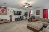 2431 Castle Pines Drive - Photo 18