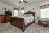 2431 Castle Pines Drive - Photo 19