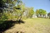 2830 Fm 691 - Photo 2