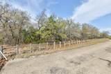 TBD Lakeview Drive - Photo 2
