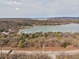 TBD Lakeview Drive - Photo 3