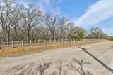 TBD Lakeview Drive - Photo 4