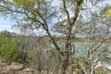 TBD Lakeview Drive - Photo 5