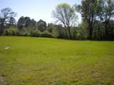 0 West City Park Drive - Photo 2