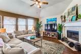 2808 Quietwater Drive - Photo 8