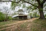 9887 County Road 41 - Photo 24
