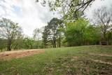 9887 County Road 41 - Photo 28