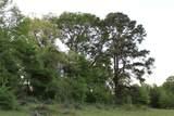 9887 County Road 41 - Photo 38