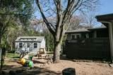 4451 Ridgevale Road - Photo 17