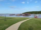 Lot 14 Bay Creek Lane - Photo 15