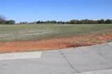 Lot 14 Bay Creek Lane - Photo 20