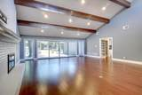 500 Skyridge Drive - Photo 10