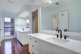 500 Skyridge Drive - Photo 12